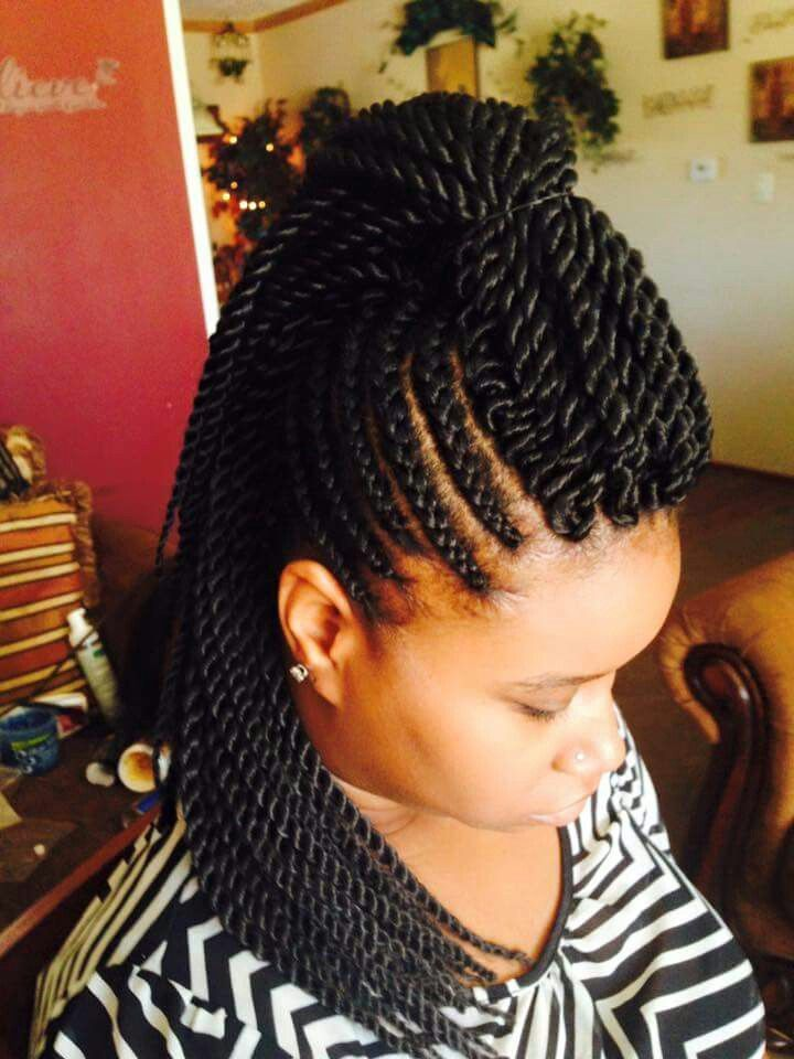 Crochet Hair In Houston Tx : Meer dan 1000 afbeeldingen over Crochet Braids op Pinterest ...