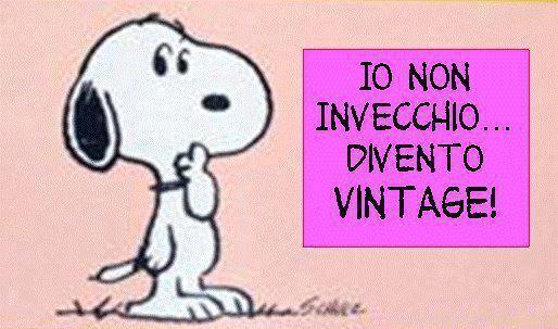 le frasi /Yo no envejezco me convierto vintage.