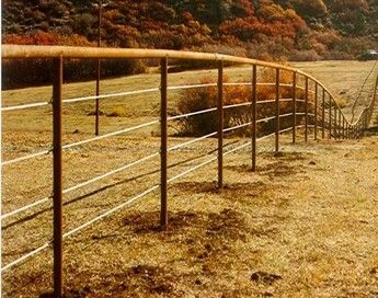 10 Best Fencing Images On Pinterest Horse Stalls Horse