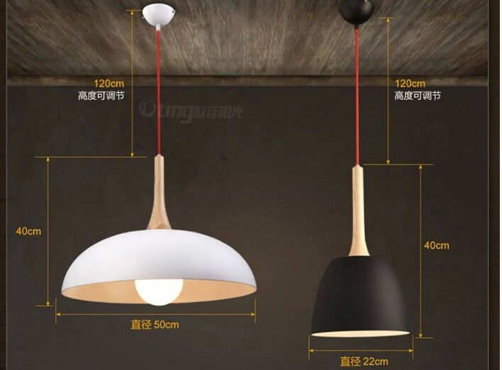 Charming Hanging Lamps, Pot Lights, Modern Retro, Bulbs, Ikea, Haus, Lamps, Pendant  Lights, Recessed Can Lights
