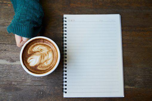 Кофе, Кофеин, Фото, Напиток, Чашка