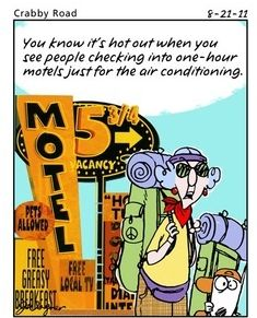 When it is time to get a new air conditioner call Gaff Air.  http://gaffair.com.au/air-conditioning/