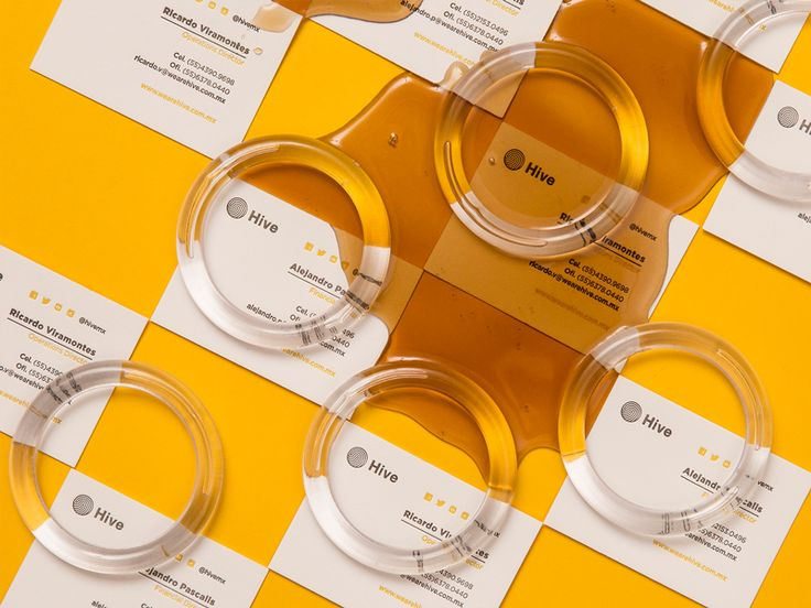 """Check out this @Behance project: """"HIVE"""" https://www.behance.net/gallery/46169301/HIVE"""