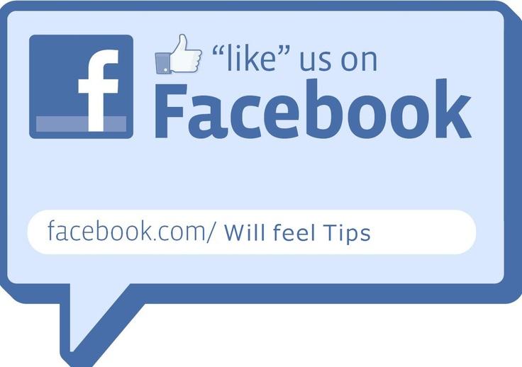 知っておきたいFacebookのOGPをBloggerに対応させる活用法