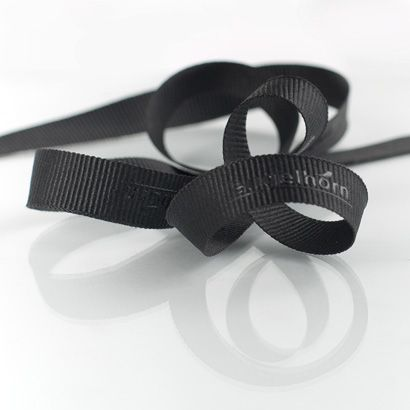 ribbons for #engelhorn Mannheim #bandweberei #banddruck #ripsband #grosgrain #ribbons #namensbaender #createampromotion