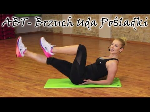 Nazywam się Paula Piotrzkowska, od roku 2005 jestem instruktorką fitness i tańca nowoczesnego. Ukończyłam studia na wydziale wychowania fizycznego ze specjal...
