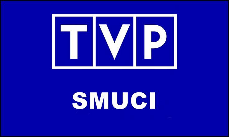 TVP nadal smuci to krótka rozprawa na temat ciągle niedoszłych zmian w TVP po zmianie prezesa, który szumnie obiecywał, że telewizja ma być lepsza...
