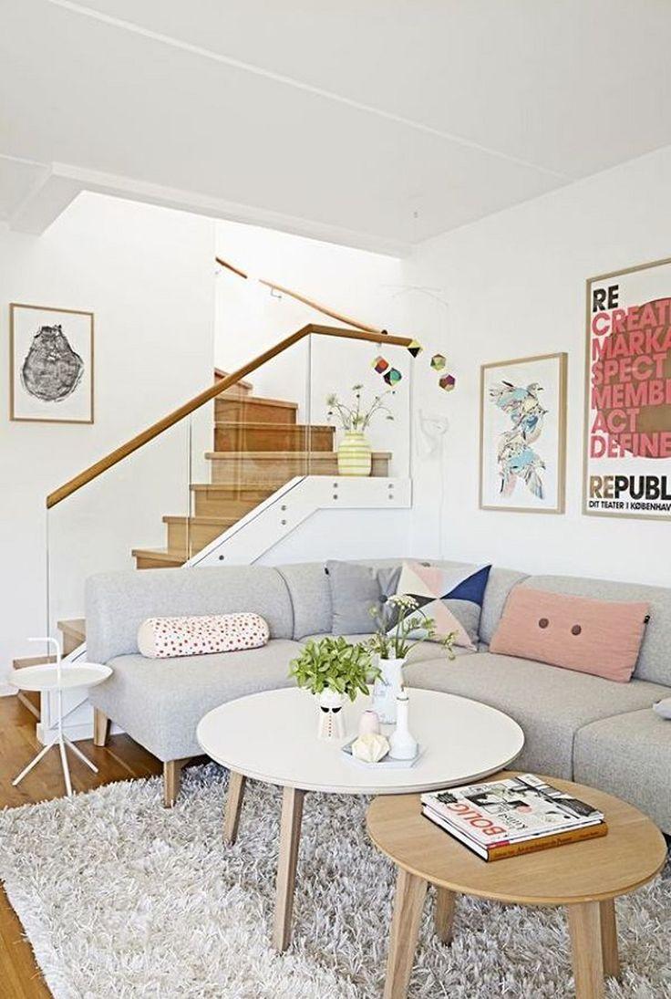 4 Razones para escoger entre casa o apartamento. Decohunter. ¿Apartamento o casa? Esa es la pregunta que se hacen muchas personas a la hora de elegir un lugar donde vivir. Lee más aquí