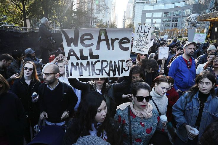 Image result for images of protests protest signs