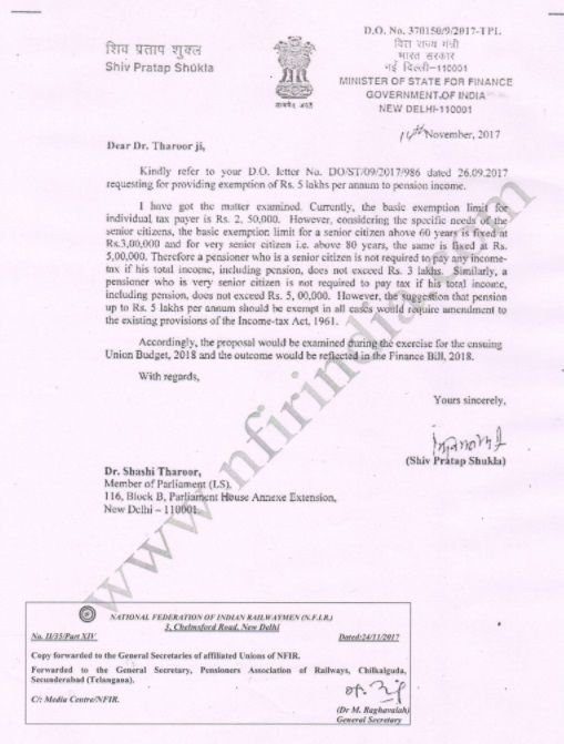 5824 best TaxGuru images on Pinterest Finance, Chartered - copy format of noc letter from previous auditor