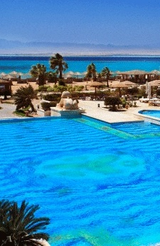 Hurghada SUPER LAST MINUTE ajánlat: all inclusive ellátás, 7 éjszakára már 49.900 FT + illeték ártól! szerintünk jobb árra nem érdemes várni  részletek: https://www.divehardtours.com/
