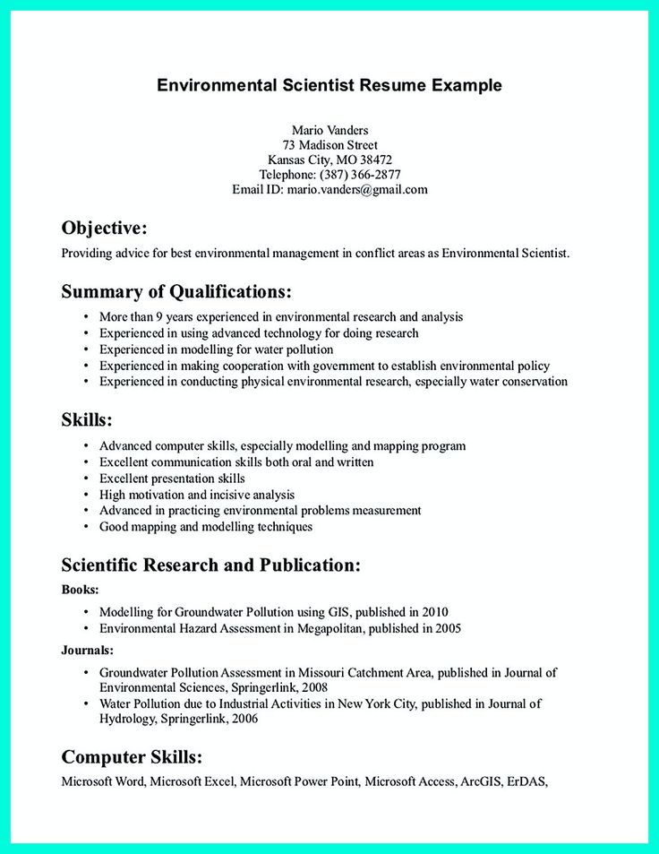 Data scientist resume include everything about your education, skill, qualification and your previous experience even your achievement as well as addi... data analyst resume summary and big data analyst resume sample Check more at http://www.resume88.com/best-data-scientist-resume-sample-get-job/