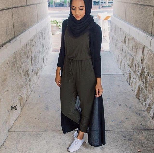 Hijab Fashion : Pinterest Omgsomeoneactually. ♕ǫᴜᴇᴇɴιn'♕ f a t i m a 🌻✨