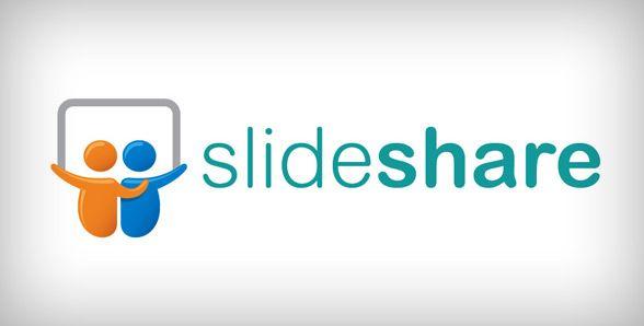 Content Marketing: SlideShare supporta le infografiche