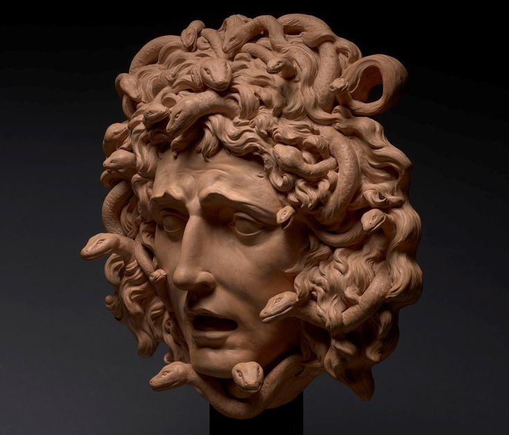 soli on Twitter in 2021 | Italian sculptors, Greek statue ...