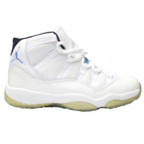 Air Jordan Retro 11 Colombia 136046-142 Save Up To 47% $85.00 www.jordanpatros.com/