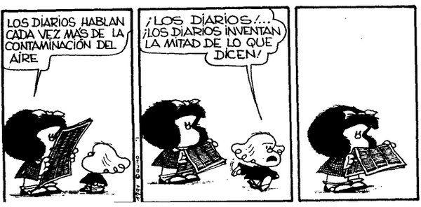 (1) Mafalda Quotes (@MafaldaQuotes)   Twitter
