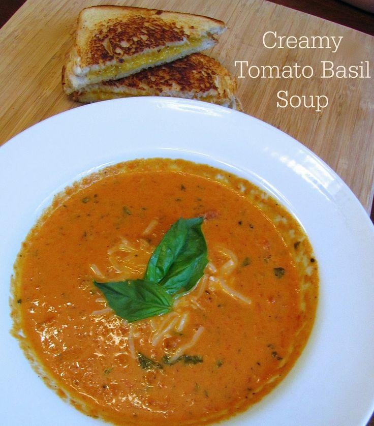 1000+ images about Basil on Pinterest | Basil recipes, Fresh basil ...