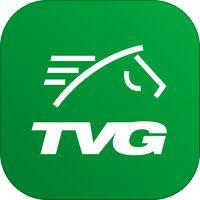 TVG Horse Racing Betting - Bet Horse Races Online by TVG