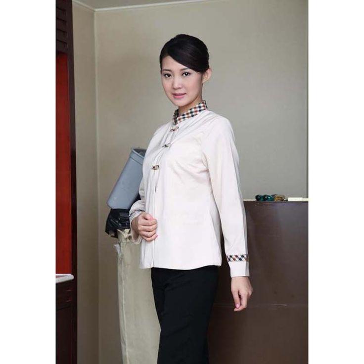 2014 Hot selling clean room uniform.http://www.weisdin.com