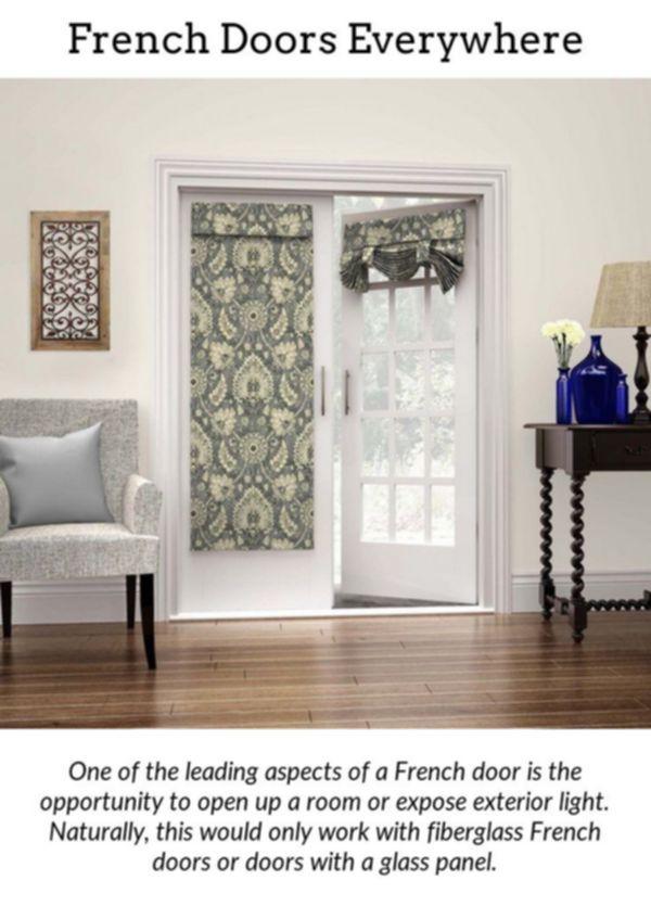Discount French Doors Interior Pantry Doors Exterior Doors With