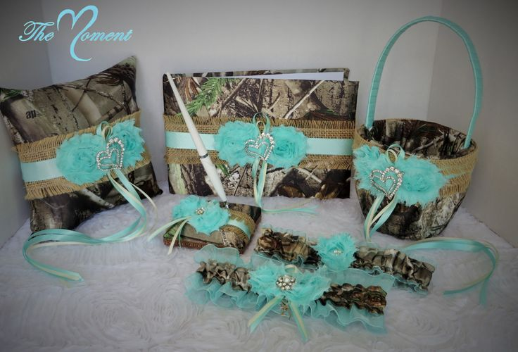17 Best Images About Caribbean Weddings Ideas For Brides: 17 Best Ideas About Fishing Wedding On Pinterest