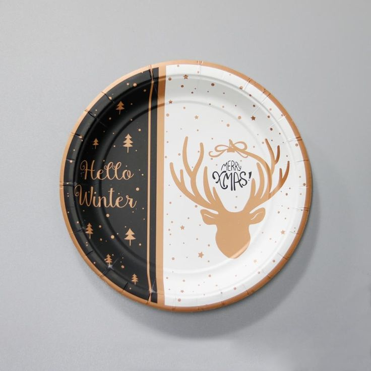 25+ cute Disposable plates ideas on Pinterest   Rustic ...