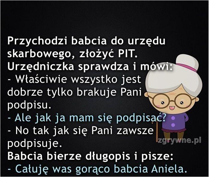 Pin By Zuza On Smieszne Smieszne Teksty Zarty Zabawne Zarty Smieszne Powiedzonka