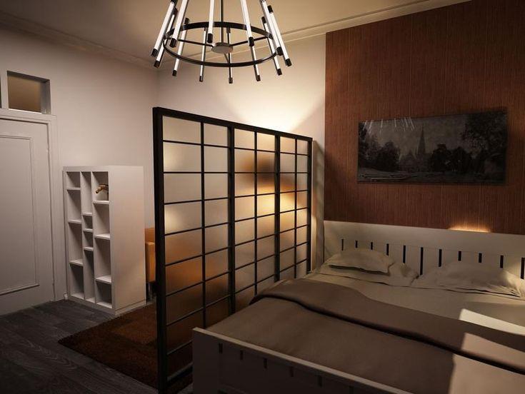 Studio Apartment Interior Design Images Design Inspiration