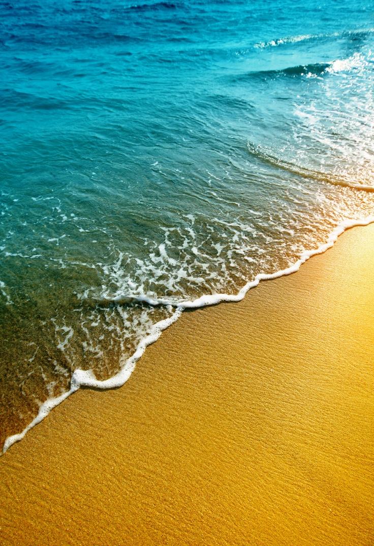 bu gezegende hava dünyadaki gibi... çok rahat soluk alıp veriyoruz, çok geniş bir kumsal var, henüz ağaçlar ve bitkiler dışında canlıya rastlamadık...