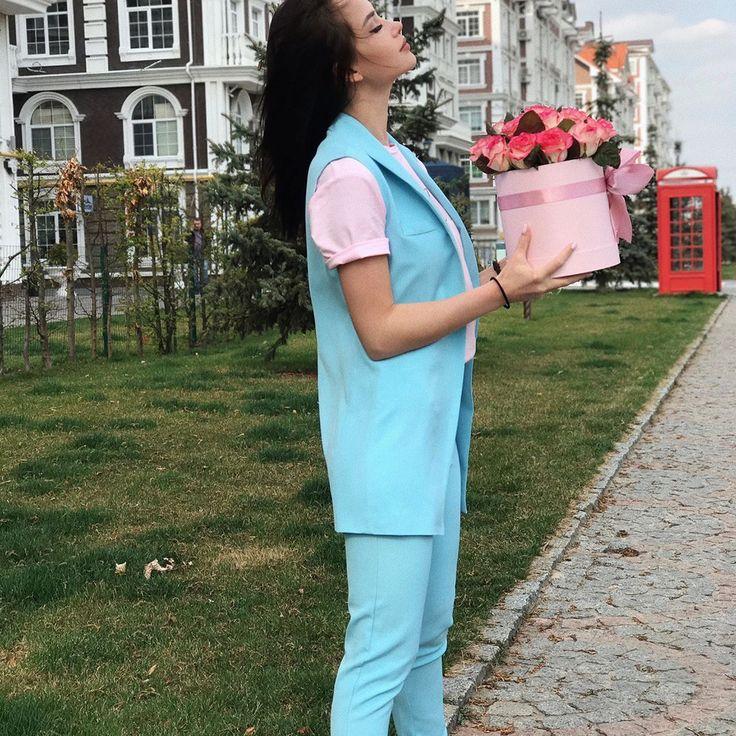 Просили больше фото костюмов) листаем ☺️  ____________    Работаем каждый день с 12:00 до 21:00 по адресу Жилянская 107 (недалеко от универмага Украина, возле Портер Паба)  Когда подъедете, звоните по номеру, чтобы вас встретили☺️  📞0689260038  📞0632906365