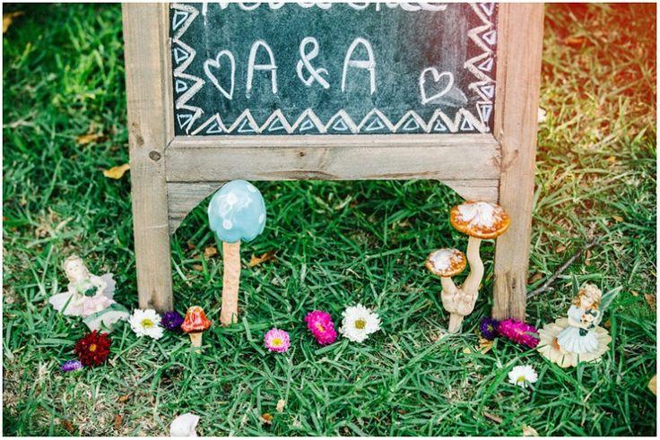 Wedding styling by Make Your Day makeyourdayweddingstyling.com.au joseph_koprek_ripponlea_wedding_quat_quatta024