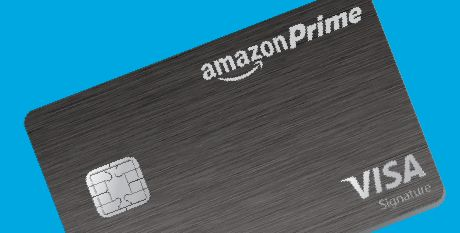Is The Amazon Prime Rewards Visa Card Right For You https://investormint.com/credit-cards/amazon-prime-rewards-visa-signature-card-review?utm_content=buffer29a57&utm_medium=social&utm_source=pinterest.com&utm_campaign=buffer #creditcard #visa #rewards #5percent #cashback