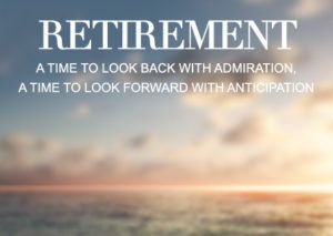 95 Best Retirement Wishes Messages And Greetings For Colleagues Best Retirement Wishes For