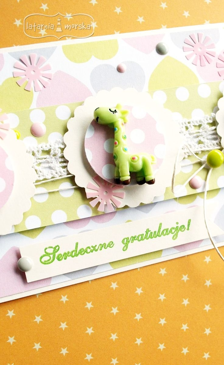 Stempel z gratulacjami  http://www.hurt.scrap.com.pl/pojedynczy-stempel-gumowy-serdeczne-gratulacje.html