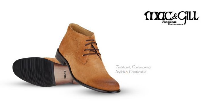 Peacher Sature Boots In Brown  Price 2,495  www.mac-gill.com #macngillshoes #StyleIcon #StreetStyle #mens #stylish #style #MenStyle #MensFashion #MensFashionTips #MensWear #moda #tendencias #fashion #OutfitOfTheDay #outfit #OutfitDelDia #LookDeHoy #look #LookOfTheDay #LookDelDia #Estilismo #british #dapper #blazer #preppy #HarrisTweed #tweed#PersonalAppearance#ReadyToWear #ImageCoaching #PersonalShopping #PersonalShopper