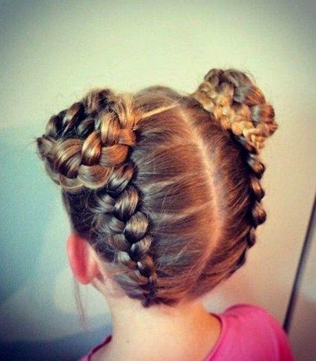 Geburtstags Frisuren Fur Madchen Frauen Hair2019 Hairboucle