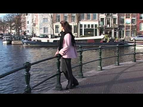 De verdwenen Jodenbuurt - YouTube