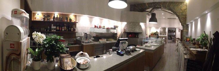 pizza&cucina