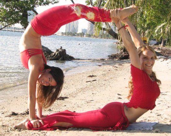 Reverse Box. Got yogaFLIGHT? http://yogaflight.com