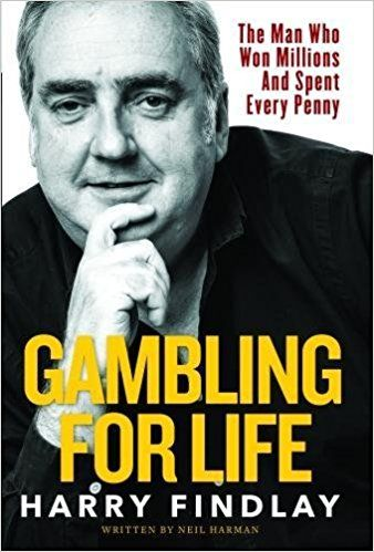 16 best william hill sports book of the year 2017 images on horse racing book jacket william hill fraternity ebooks times change sports hs sports fandeluxe Images
