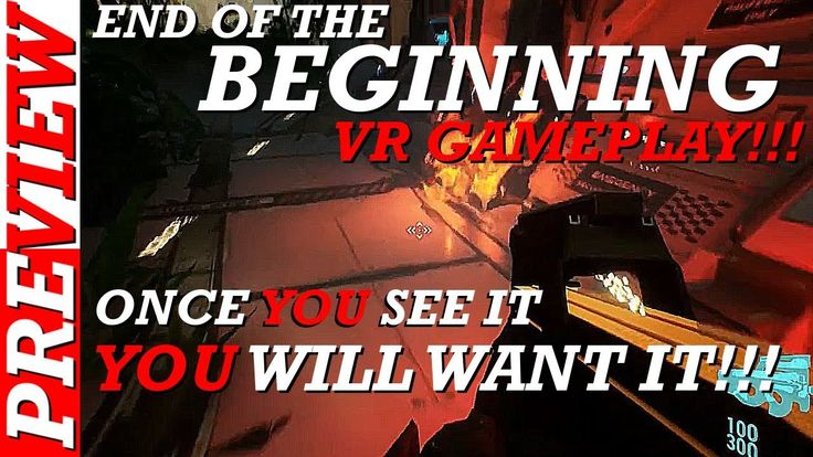 #VR #VRGames #Drone #Gaming THIS PSVR GAME LOOKS TOO GOOD!!! End Of The Beginning VR Gameplay end of the beginning, end of the beginning ps4, end of the beginning ps4 vr, end of the beginning vr, end of the beginning vr gameplay, htc vive games, htc vive new games, latest psvr news, new psvr games, oculus rift games, oculus rift new games, ps vr news, ps4 vr news, PSVR, psvr 2017, psvr games, psvr latest releases, psvr new games, psvr new games 2017, PSVR news, psvr news 201