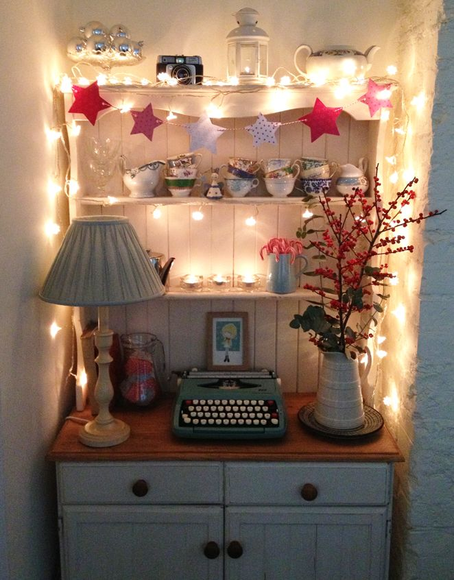 Christmassy-dresser-crop                                                       …