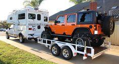 Jeep-Carroll