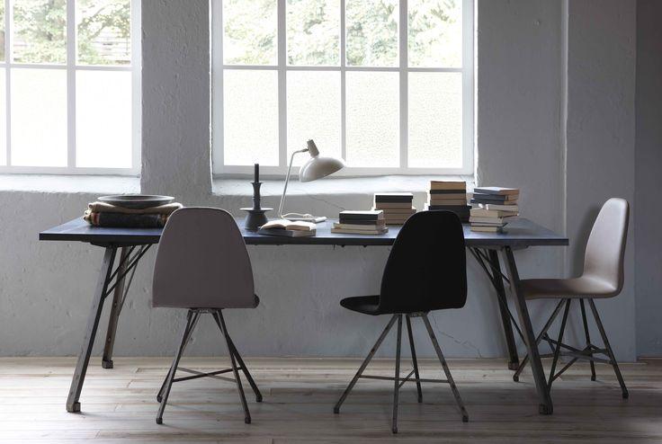 Spoinq: Een beetje eigenwijs en rebels. Maar wel met de nodige stijl en een vleugje romantiek. Je kiest voor een degelijk product, maar met de finesse van een ontwerper.