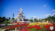 Si vous ne deviez lire qu'une seule page sur Hello Disneyland, c'est celle-ci ! Elle résume l'essentiel des informations dont vous avez besoin pour un séjour réussi à Disneyland P…