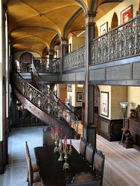 best 25 gothic interior ideas on pinterest gothic homes for sale uk gothic homes in uk