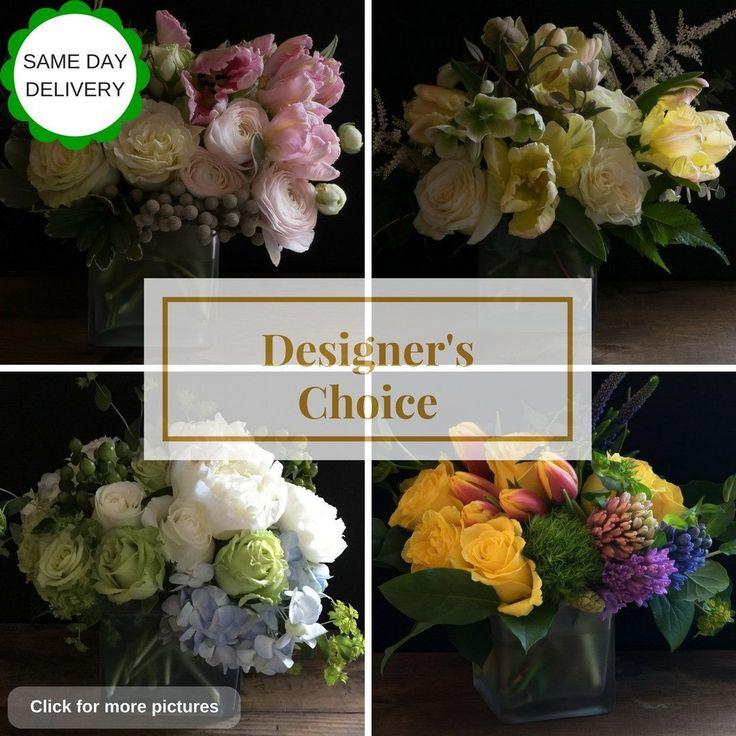 76 best naples florist flower delivery images on pinterest jardin floral design flower delivery naples bonita springs estero ft myers mightylinksfo