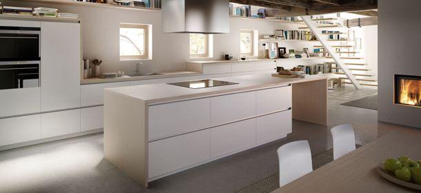1000 ideas sobre cocinas xey en pinterest gabinete del for Muebles de cocina xey