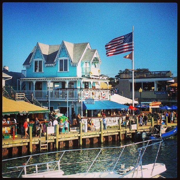 63 Best HGTV Dream Home 2015 Images On Pinterest